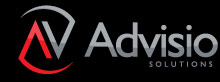 Advisio Solutions logo