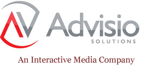 Advisio Logo